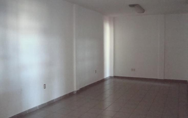 Foto de oficina en renta en  , ex hacienda los ángeles, torreón, coahuila de zaragoza, 1646475 No. 05