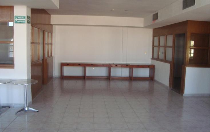 Foto de oficina en renta en  , ex hacienda los ángeles, torreón, coahuila de zaragoza, 1646475 No. 06