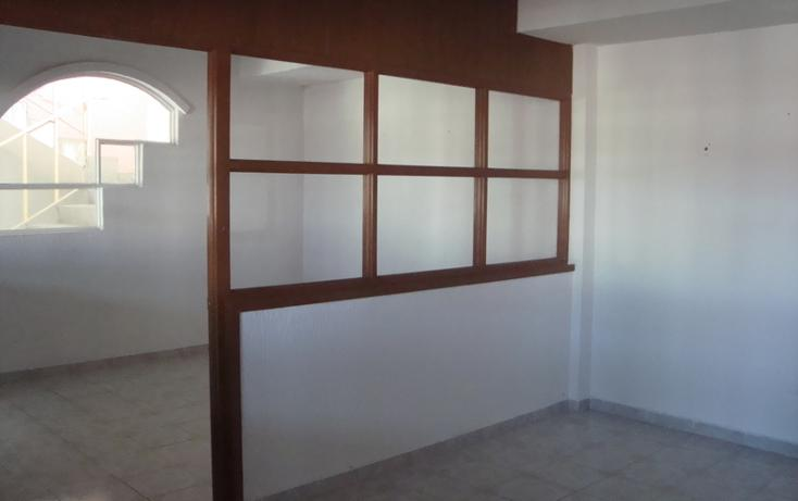 Foto de oficina en renta en  , ex hacienda los ángeles, torreón, coahuila de zaragoza, 1646475 No. 07