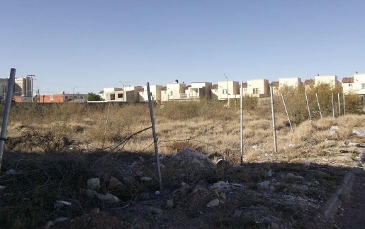 Foto de terreno habitacional en venta en, ex hacienda los ángeles, torreón, coahuila de zaragoza, 1655487 no 04