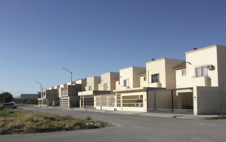 Foto de terreno habitacional en venta en, ex hacienda los ángeles, torreón, coahuila de zaragoza, 1655487 no 06