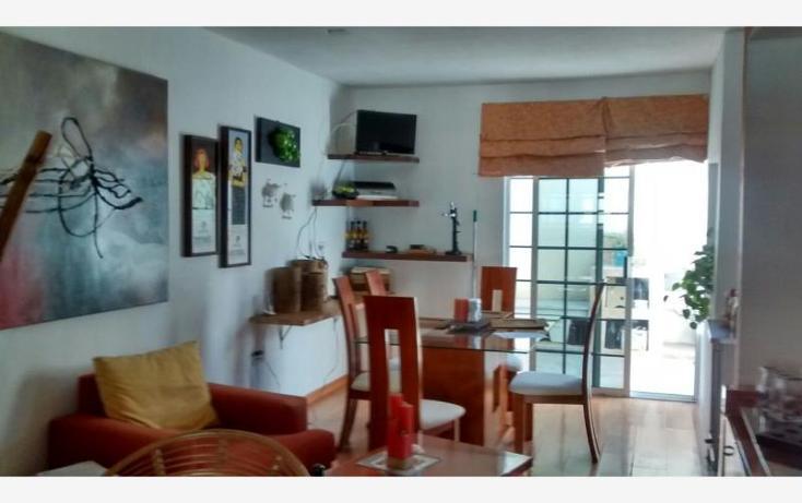 Foto de casa en venta en  , ex hacienda los ángeles, torreón, coahuila de zaragoza, 1694446 No. 05