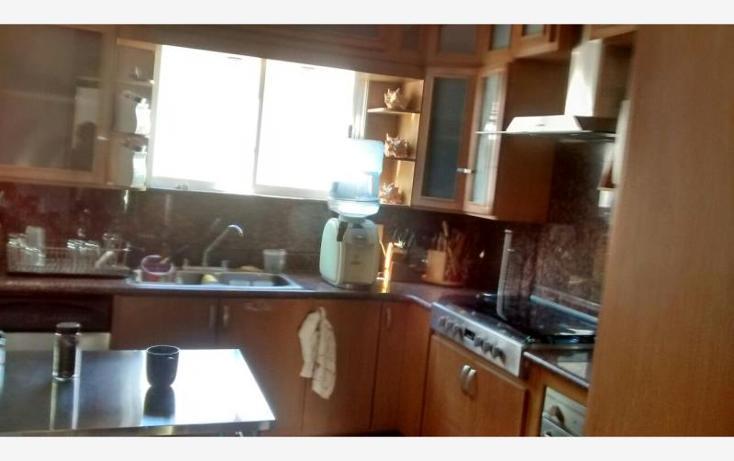 Foto de casa en venta en  , ex hacienda los ángeles, torreón, coahuila de zaragoza, 1694446 No. 06