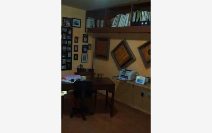 Foto de casa en venta en  , ex hacienda los ángeles, torreón, coahuila de zaragoza, 1694446 No. 07