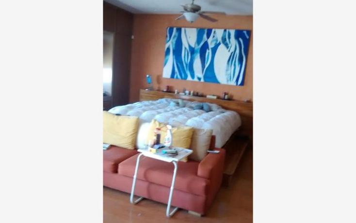 Foto de casa en venta en  , ex hacienda los ángeles, torreón, coahuila de zaragoza, 1694446 No. 08