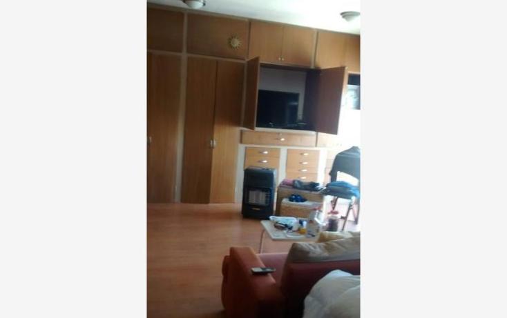Foto de casa en venta en  , ex hacienda los ángeles, torreón, coahuila de zaragoza, 1694446 No. 09