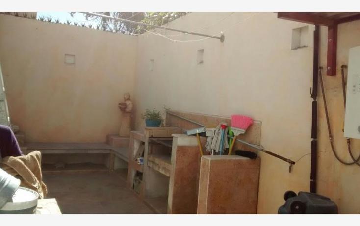 Foto de casa en venta en  , ex hacienda los ángeles, torreón, coahuila de zaragoza, 1694446 No. 14
