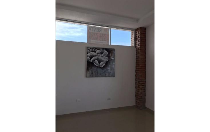 Foto de local en renta en  , ex hacienda los ángeles, torreón, coahuila de zaragoza, 1986468 No. 14