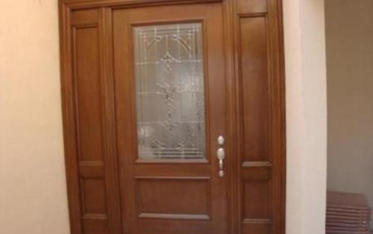 Foto de casa en venta en, ex hacienda los ángeles, torreón, coahuila de zaragoza, 399987 no 01