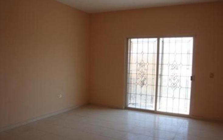 Foto de casa en venta en, ex hacienda los ángeles, torreón, coahuila de zaragoza, 399987 no 03