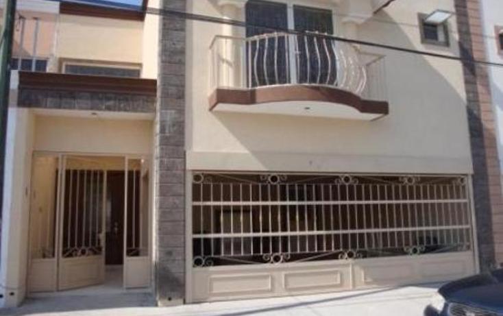 Foto de casa en venta en, ex hacienda los ángeles, torreón, coahuila de zaragoza, 399987 no 04
