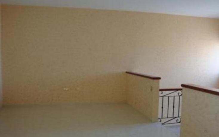 Foto de casa en venta en, ex hacienda los ángeles, torreón, coahuila de zaragoza, 399987 no 05