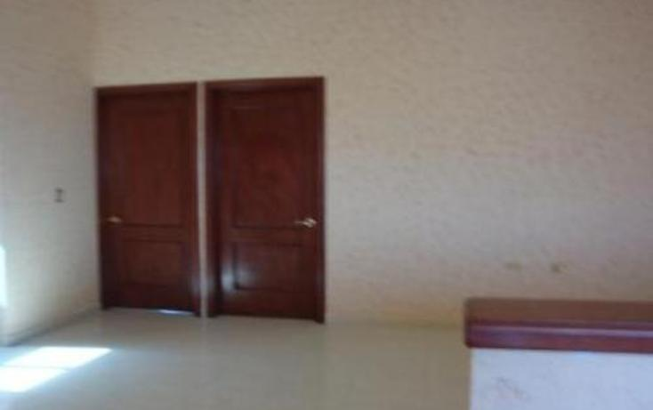 Foto de casa en venta en, ex hacienda los ángeles, torreón, coahuila de zaragoza, 399987 no 07