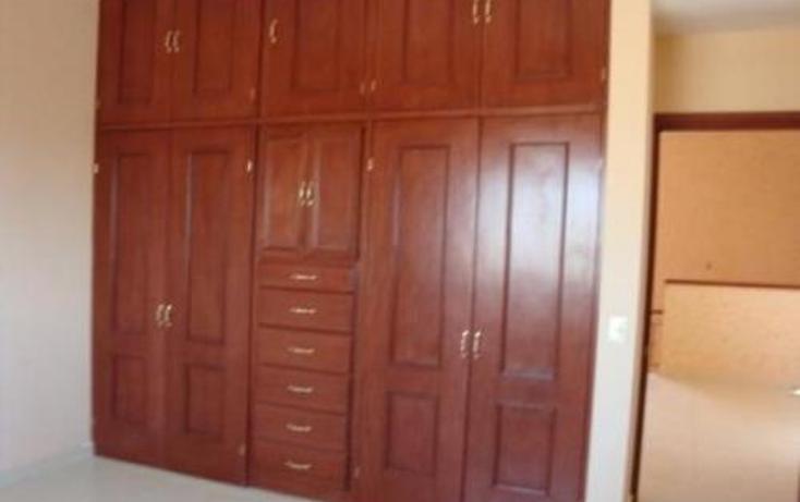 Foto de casa en venta en, ex hacienda los ángeles, torreón, coahuila de zaragoza, 399987 no 08