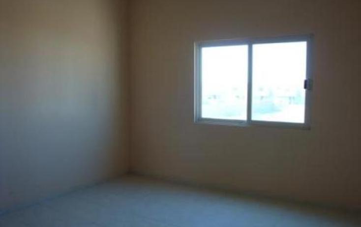 Foto de casa en venta en, ex hacienda los ángeles, torreón, coahuila de zaragoza, 399987 no 09