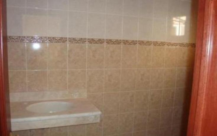 Foto de casa en venta en, ex hacienda los ángeles, torreón, coahuila de zaragoza, 399987 no 10