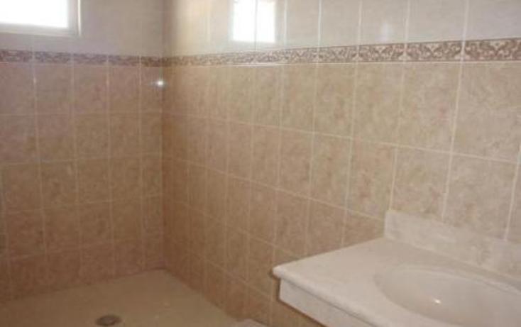 Foto de casa en venta en, ex hacienda los ángeles, torreón, coahuila de zaragoza, 399987 no 14