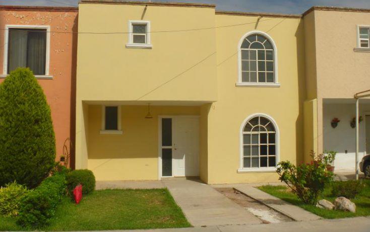 Foto de casa en venta en, ex hacienda los ángeles, torreón, coahuila de zaragoza, 960277 no 01