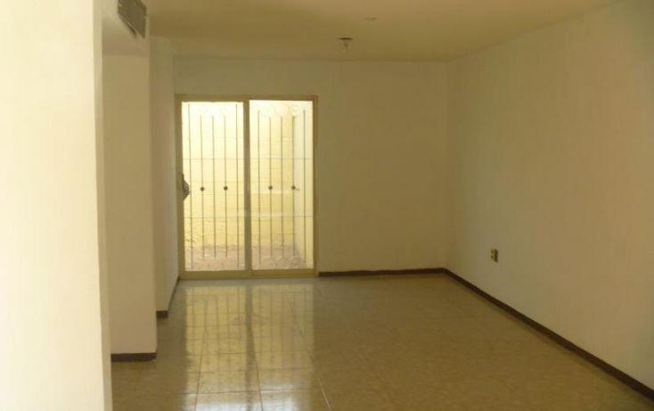 Foto de casa en venta en, ex hacienda los ángeles, torreón, coahuila de zaragoza, 960277 no 02