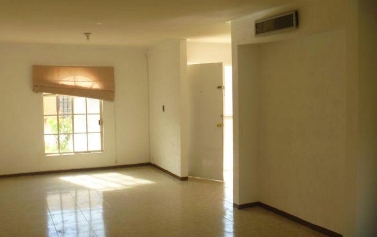 Foto de casa en venta en, ex hacienda los ángeles, torreón, coahuila de zaragoza, 960277 no 03