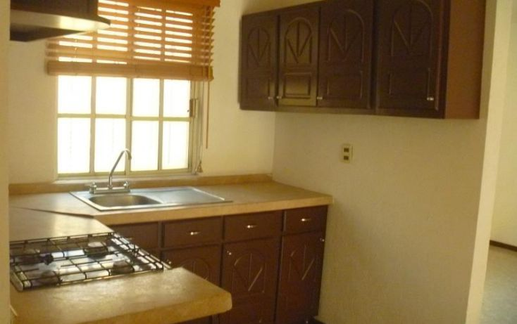 Foto de casa en venta en, ex hacienda los ángeles, torreón, coahuila de zaragoza, 960277 no 04
