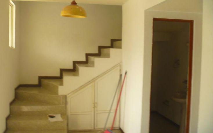 Foto de casa en venta en, ex hacienda los ángeles, torreón, coahuila de zaragoza, 960277 no 05