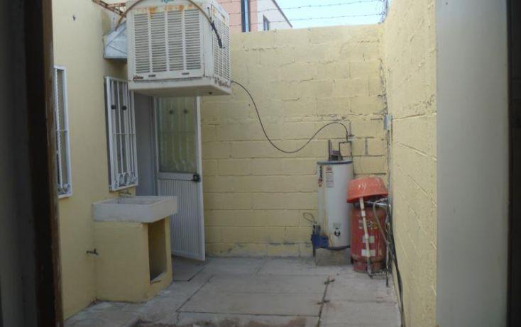 Foto de casa en venta en, ex hacienda los ángeles, torreón, coahuila de zaragoza, 960277 no 07