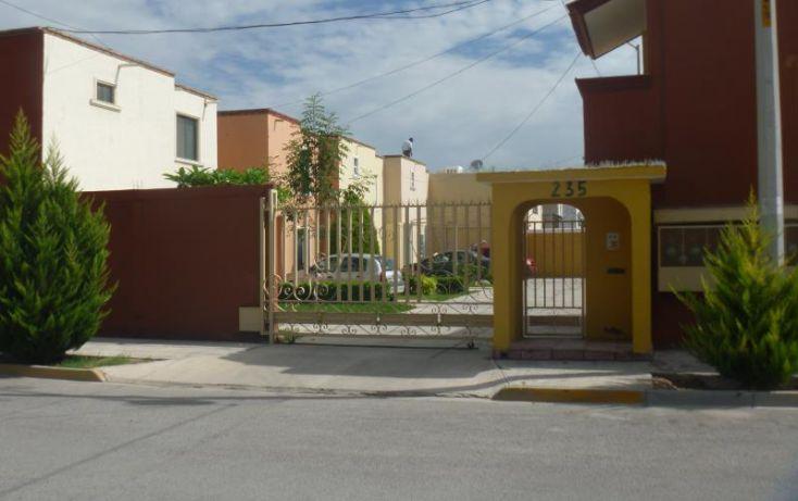 Foto de casa en venta en, ex hacienda los ángeles, torreón, coahuila de zaragoza, 960277 no 08