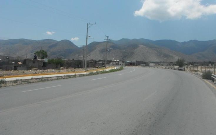 Foto de terreno habitacional en venta en  , ex hacienda los cerritos, saltillo, coahuila de zaragoza, 372423 No. 05