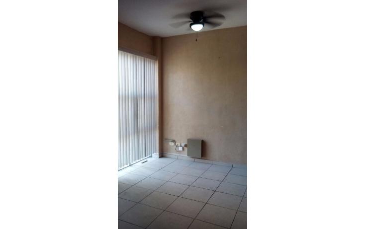 Foto de casa en renta en  , ex hacienda san francisco, apodaca, nuevo león, 2004558 No. 07