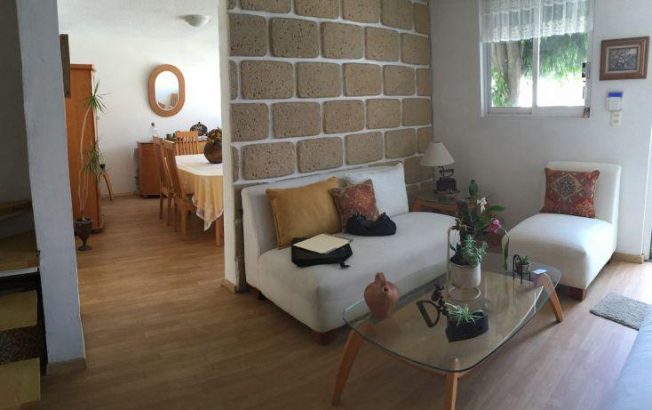 Foto de casa en venta en, ex hacienda san juan de dios, tlalpan, df, 1927925 no 01