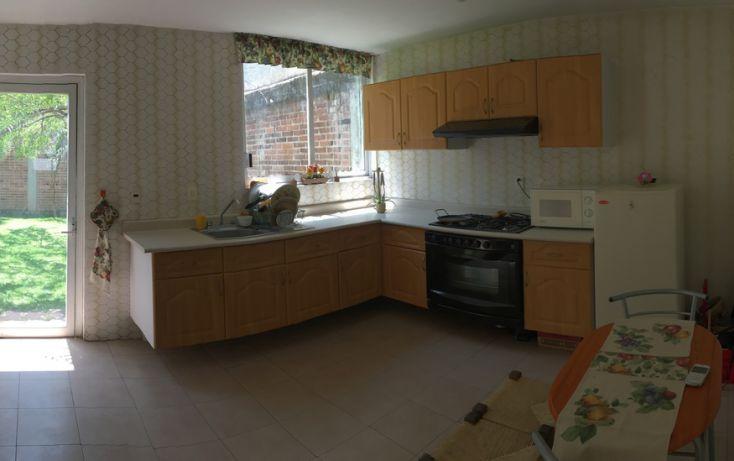 Foto de casa en venta en, ex hacienda san juan de dios, tlalpan, df, 1927925 no 02