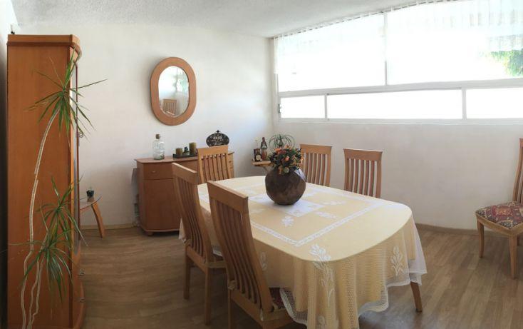 Foto de casa en venta en, ex hacienda san juan de dios, tlalpan, df, 1927925 no 03