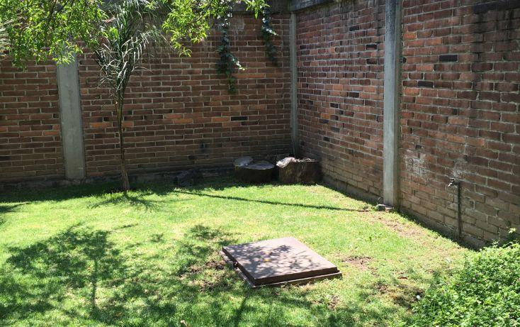 Foto de casa en venta en, ex hacienda san juan de dios, tlalpan, df, 1927925 no 04