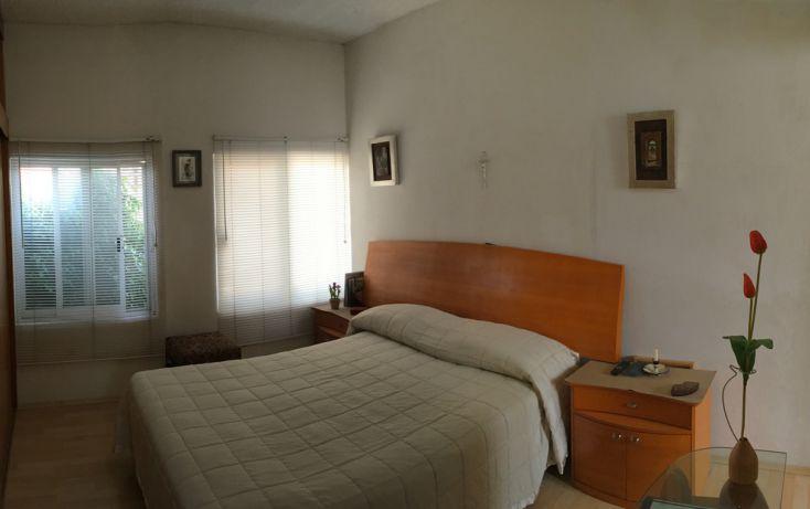 Foto de casa en venta en, ex hacienda san juan de dios, tlalpan, df, 1927925 no 06
