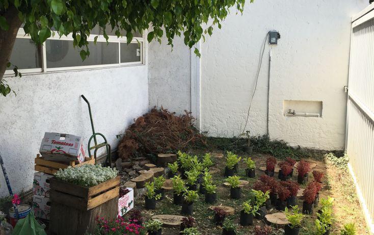 Foto de casa en venta en, ex hacienda san juan de dios, tlalpan, df, 1927925 no 08