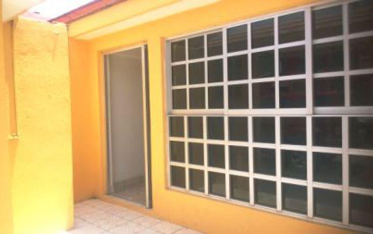 Foto de casa en condominio en venta en ex hacienda san marcos, bosques del valle 1a sección, coacalco de berriozábal, estado de méxico, 2041767 no 01