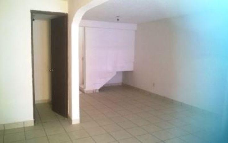 Foto de casa en condominio en venta en ex hacienda san marcos, bosques del valle 1a sección, coacalco de berriozábal, estado de méxico, 2041767 no 02