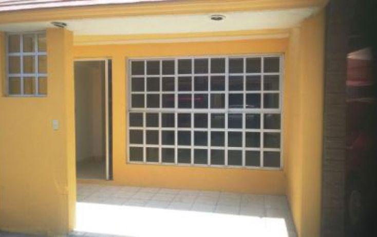 Foto de casa en condominio en venta en ex hacienda san marcos, bosques del valle 1a sección, coacalco de berriozábal, estado de méxico, 2041767 no 03