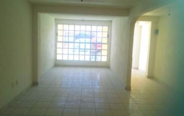 Foto de casa en condominio en venta en ex hacienda san marcos, bosques del valle 1a sección, coacalco de berriozábal, estado de méxico, 2041767 no 04