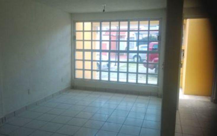 Foto de casa en condominio en venta en ex hacienda san marcos, bosques del valle 1a sección, coacalco de berriozábal, estado de méxico, 2041767 no 05