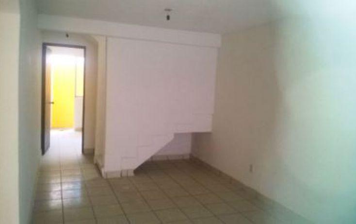 Foto de casa en condominio en venta en ex hacienda san marcos, bosques del valle 1a sección, coacalco de berriozábal, estado de méxico, 2041767 no 07