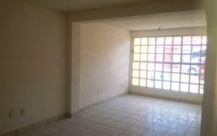 Foto de casa en condominio en venta en ex hacienda san marcos, bosques del valle 1a sección, coacalco de berriozábal, estado de méxico, 2041767 no 10
