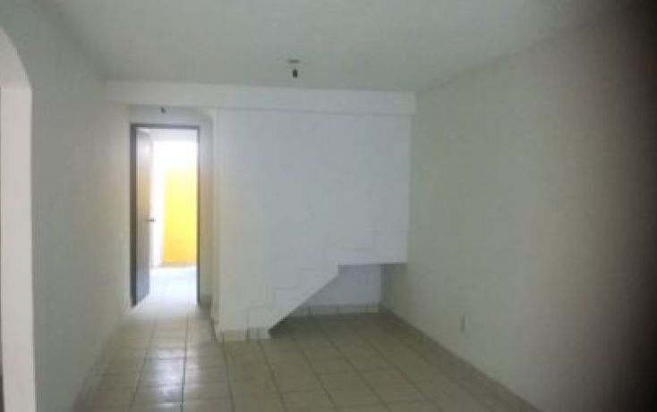 Foto de casa en condominio en venta en ex hacienda san marcos, bosques del valle 1a sección, coacalco de berriozábal, estado de méxico, 2041767 no 11