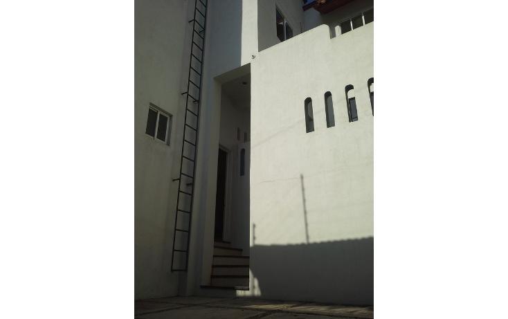 Foto de casa en renta en  , ex hacienda santa rosa 1a sección, oaxaca de juárez, oaxaca, 1879302 No. 16