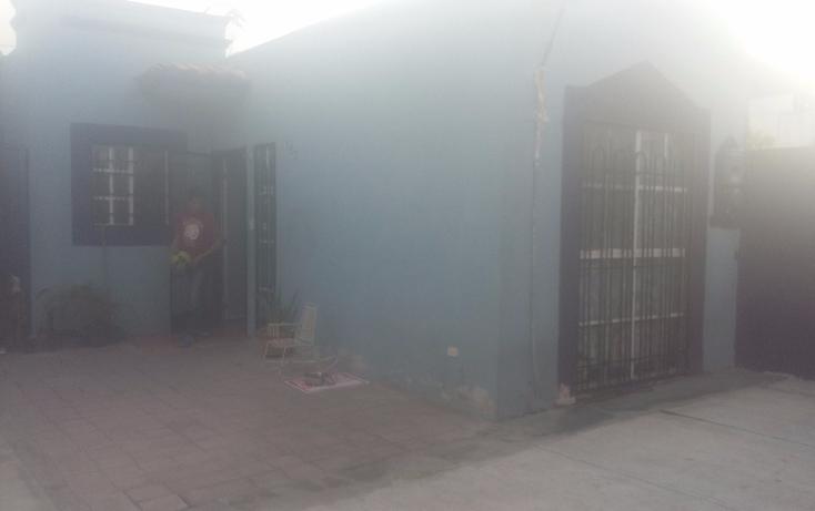 Foto de casa en venta en  , ex hacienda santa rosa, apodaca, nuevo león, 1389659 No. 01