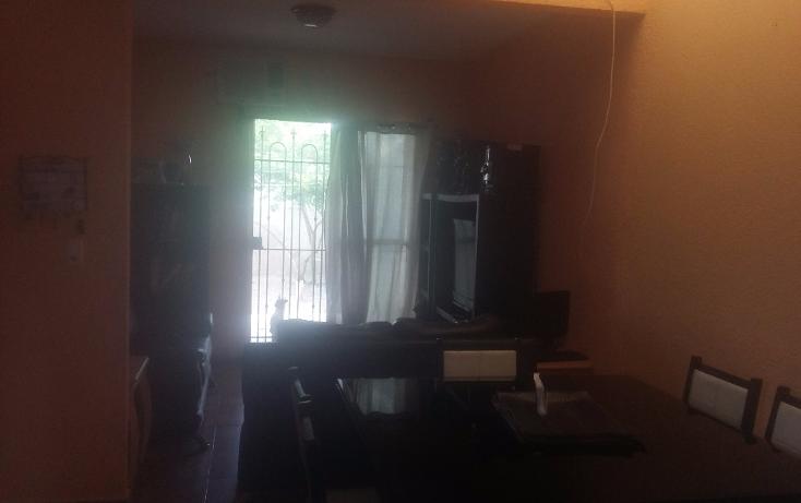 Foto de casa en venta en  , ex hacienda santa rosa, apodaca, nuevo león, 1389659 No. 03