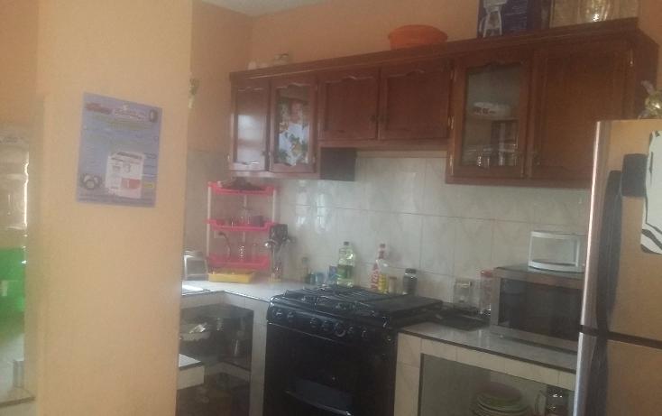 Foto de casa en venta en  , ex hacienda santa rosa, apodaca, nuevo león, 1389659 No. 06