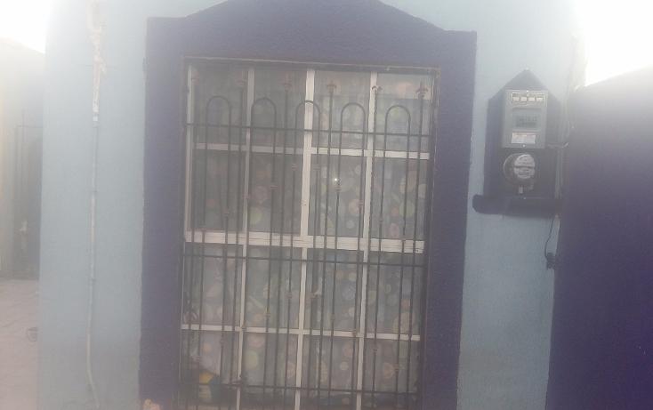 Foto de casa en venta en  , ex hacienda santa rosa, apodaca, nuevo león, 1389659 No. 09