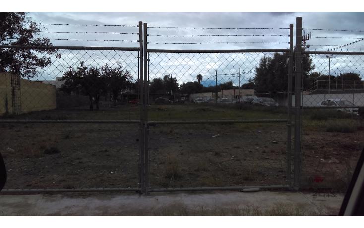 Foto de terreno comercial en renta en  , ex hacienda santa rosa, apodaca, nuevo león, 1611500 No. 01
